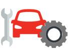 vehicle-check-icon