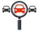 vehicle-identity-icon2