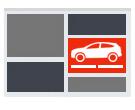 vehicle-images-icon2