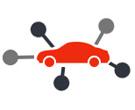 vehicle-spec-options-icon