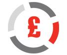 vehicle-valuation-icon